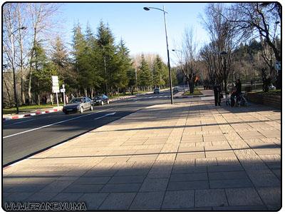 boulevard centre ville